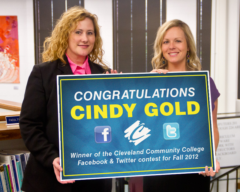 Cindy-gold-contest-winner