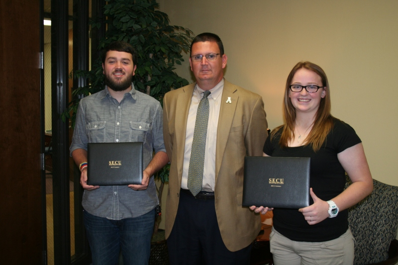 2012_secu_scholarship_winners