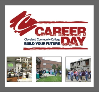 CareerDayCollage