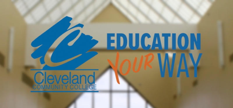 Education Your Way logo